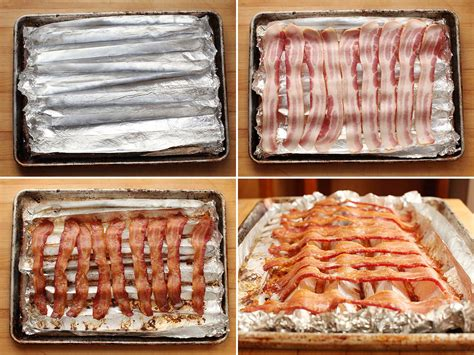 oven bacon rack cosmecol