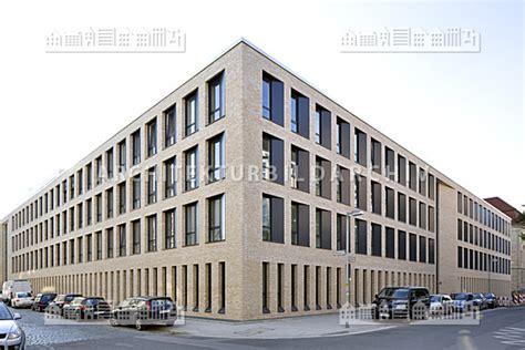 architektur hannover justizzentrum hannover architektur bildarchiv