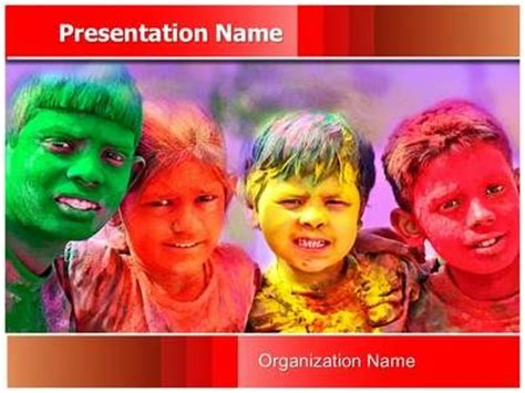 30 Best Images About Indian Culture Powerpoint Templates Ppt On Indian Culture