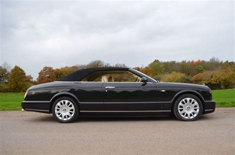 electric power steering 2009 bentley azure on board diagnostic system service manual electric power steering 2009 bentley azure on board diagnostic system
