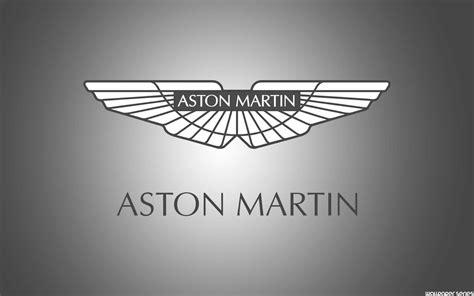 vintage aston martin logo aston martin logo wallpapers wallpaper cave