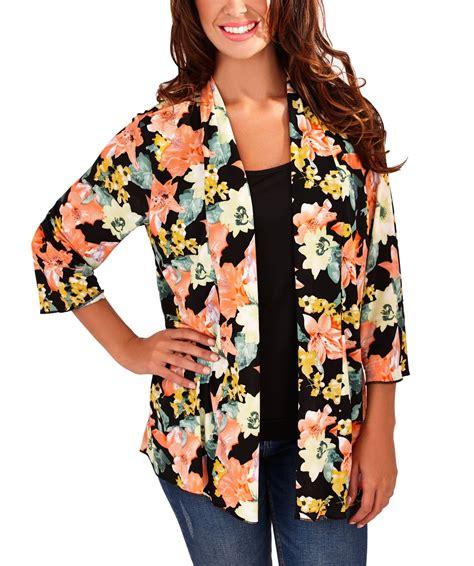 Kimono Top 2 new pistachio floral cardigan kimono 2 in 1 top evening casual uk ebay