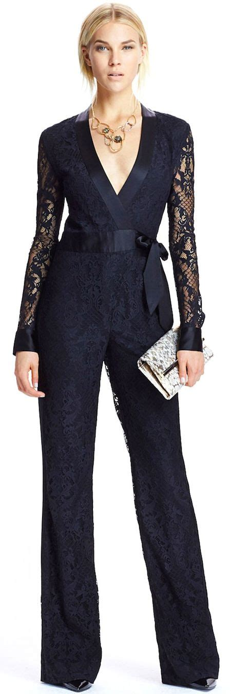 jumpsuit pashmina inner 17 best images about formal jumpers on