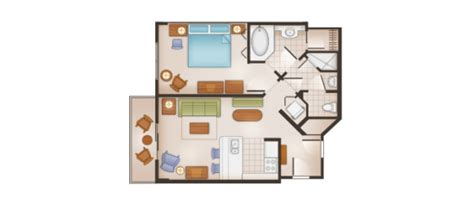 saratoga springs two bedroom villa floor plan saratoga springs two bedroom villa floor plan meze blog
