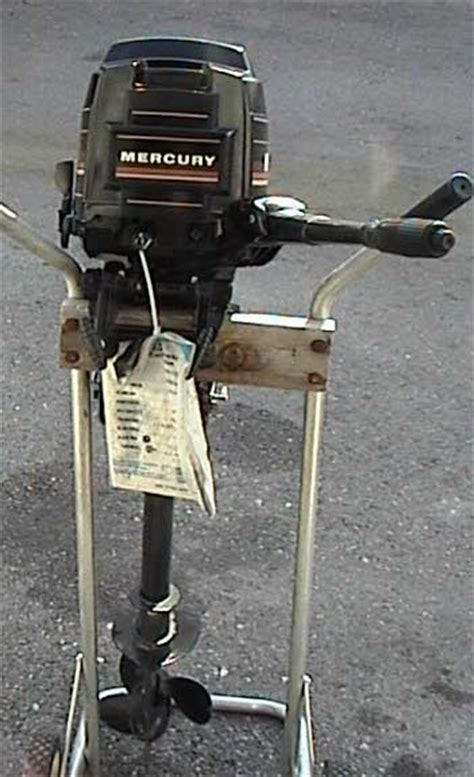 used outboard motors long shaft for sale used mercury 7 5hp outboard boat motor long shaft mercury