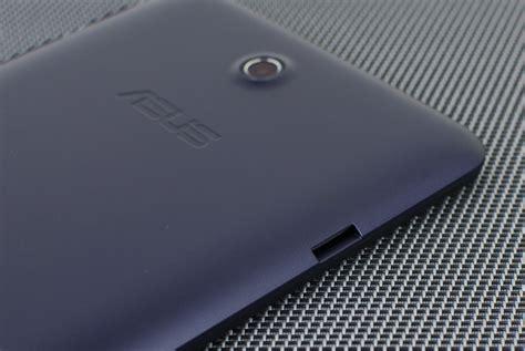 Flexibel On Vol Asus Fonepad 7 Ori 1 asus memo pad hd7 review 149 nexus 7 1 successor our