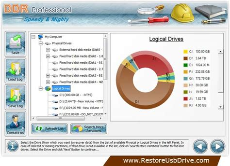 hard disc data recovery software free download full version data recovery from hard disk software free download