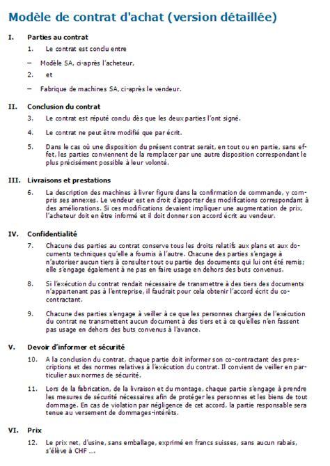 Modele Résiliation Mandat Exclusif De Vente