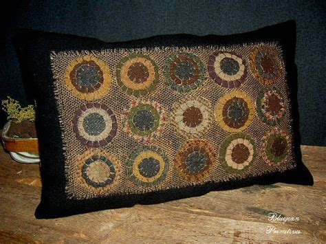pennys rugs 17 best images about pennies on stitching runners and felt applique