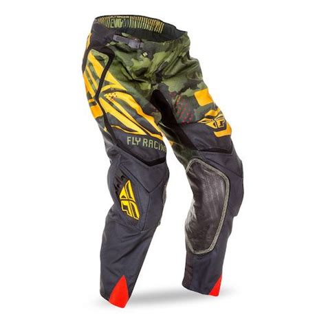 closeout motocross gear fly racing evolution 2 0 code revzilla