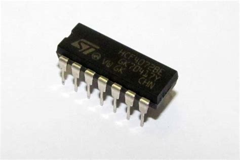 fungsi transistor c930 4000 series cmos integrated circuits 28 images 4000 series cmos logic ic 30 types to choose