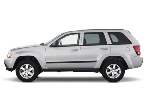 jeep laredo 2010 2010 jeep grand cherokee reviews and rating motor trend