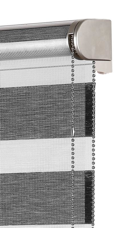 stoffa per tende oscuranti oscuranti in tessuto isotra