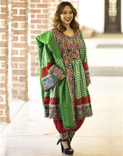 Marwa Maxy By Mazel Cloth marwa afghan dress