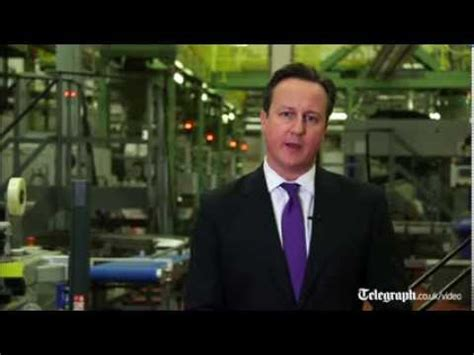 cameron new year message david cameron s new year message