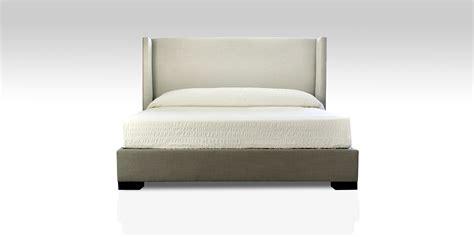 shelter bed shelter nathan anthony furniture