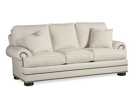 Thomasville Leather Sofas Thomasville Leather Sofa Best Sofas Decoration