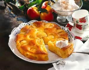 diabetes rezepte kuchen rezept backofen diabetiker apfelkuchen
