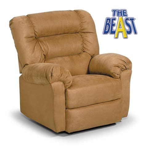 best lift chair recliners recliners power lift troubador best home furnishings