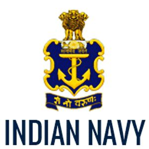 Convection Microwave Toaster Oven Combo Indian Navy Recruitment 2017 Apply Online For Post Of