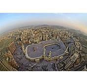 Vaseem Ansari &187 Blog Archive Eid Mubarak And Magnificent