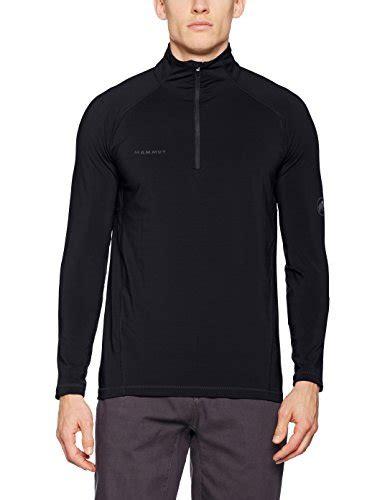 Sweater Eiger Hoody pullover sweater mammut g 252 nstig kaufen