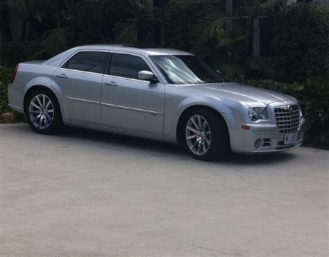 2008 Chrysler 300c Srt8 by 2008 Chrysler 300c Srt8 Jonsrt Shannons Club
