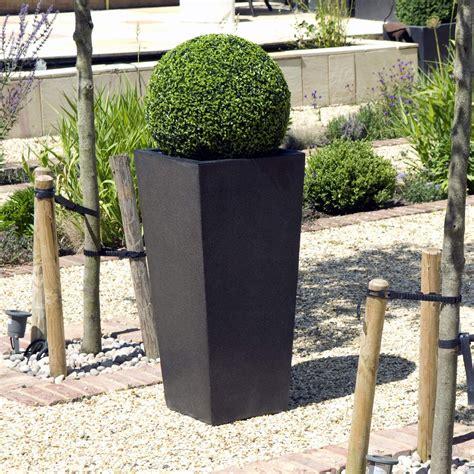 walmart outdoor planters garden urns walmart home outdoor decoration
