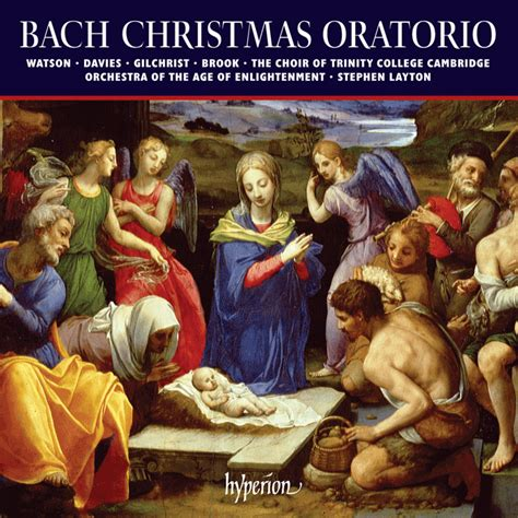 king bach christmas recordings stephen layton