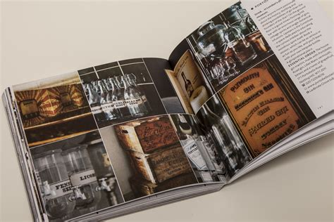 top 100 bar drinks drink london the 100 best bars and pubs food drink