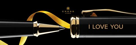 Cross Tech3 By Crosspens Indonesia cross pens crosspens