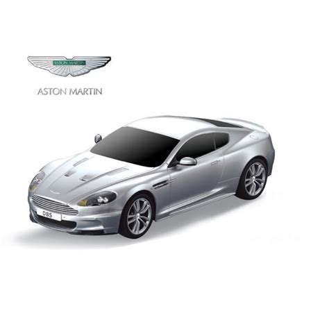 Aston Martin Remote Car by Aston Martin Dbs Coupe Function Remote Car