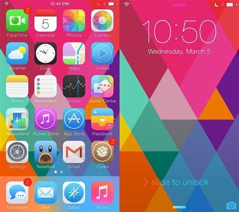 iphone themes cydia sources best cydia themes for iphone top cydia sources