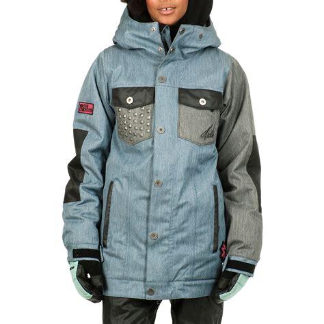 snowboard jackets womens sale womens snowboard jackets coat nj