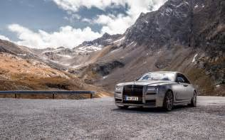 Rolls Royce Ghost Wallpapers Gorgeous Rolls Royce Ghost 4k Laptop Backgrounds And