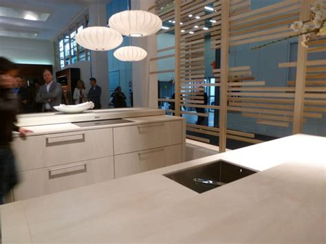 Precision Countertops Seattle by Precision Countertops Neolith Benefits Wilsonville