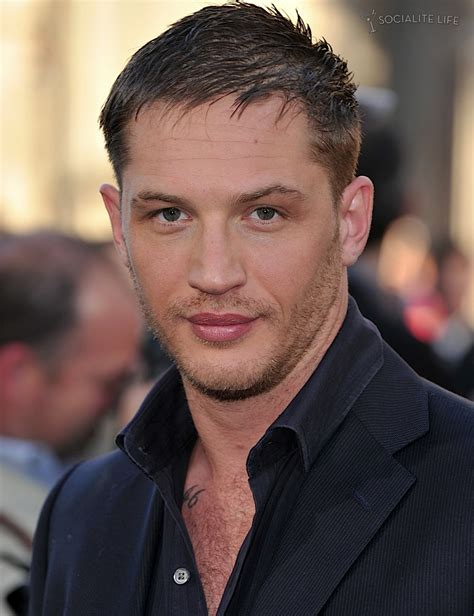 terminator 5 tom hardy en john connor eklecty city