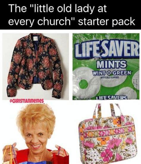 Old Lady College Meme - 524 best christian memes images on pinterest christian