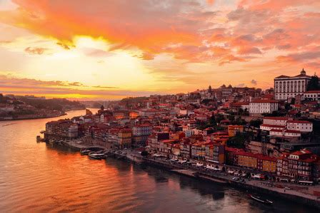 weather in porto portugal weather porto weather