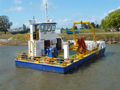 tug boats for sale in ct workboats tugs harwood marine