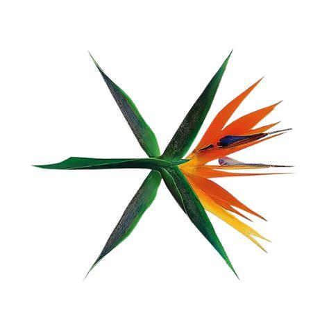 Kokobop Exo Phone exo kokobop logo kpop t shirt teepublic