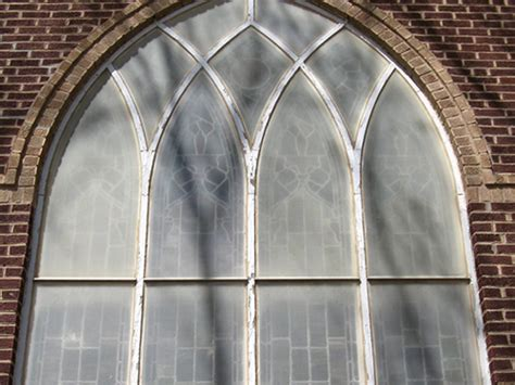 Arched Church Windows Inspiration Arched Windows Gatehouse 36in Black Arched Window Security Bar Image Of Curtains For Arched