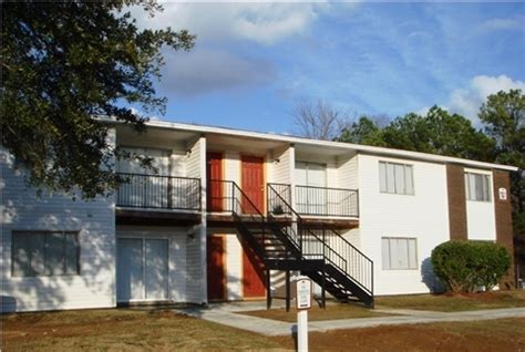 1 bedroom apartments in jackson ms the park at autumn ridge apartments jackson ms