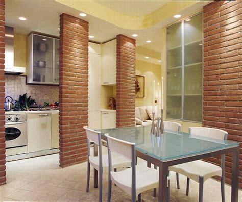 progetti mini appartamenti mini appartamento 36mq a syncronia