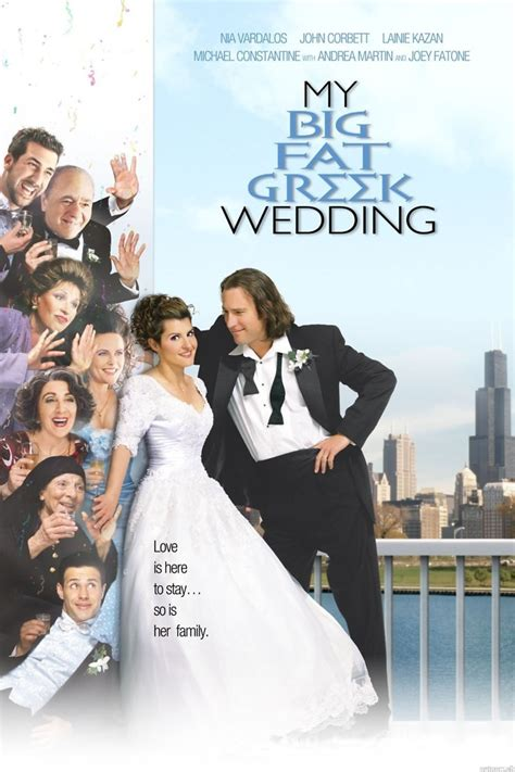 big wedding dvd release date february 11 2003