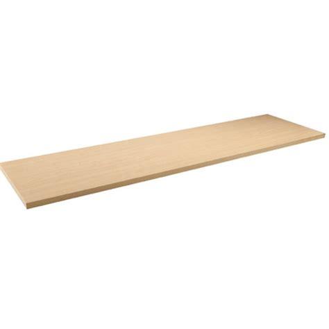charleston saddle brown shelf board s2496