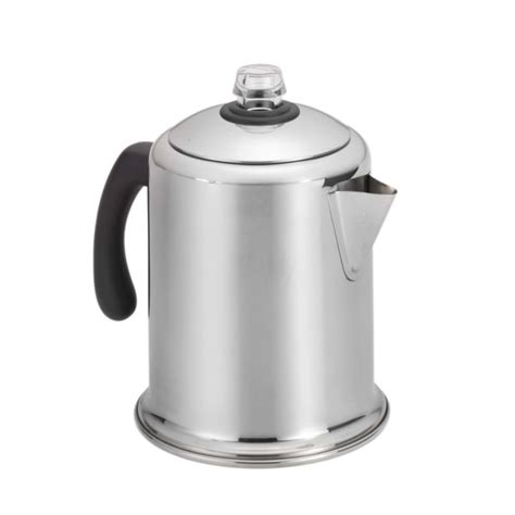 Looking For The Best Camping Coffee Maker?   50 Campfires