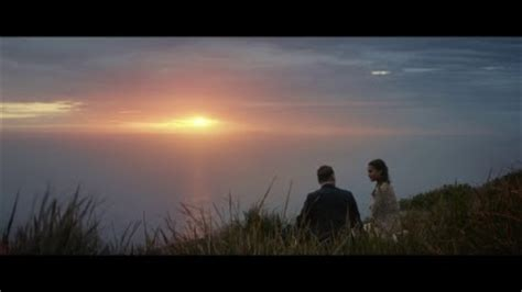 imdb the light between oceans what s the name of the song the light between oceans