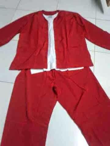 Baju Silat Pangsi quot sewa busana betawi dot quot sewa baju pangsi hub 085211711318 021 93786634 jawara si pitung