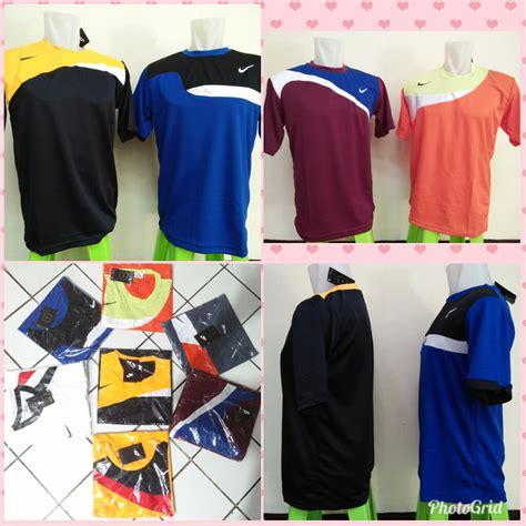 Dewasa Kaos sentra grosir kaos sporty dewasa murah 20ribuan baju3500